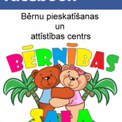 facebook.com_bernibas.sala